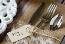 Southern I Dos / Ideas for my Charleston Wedding!!