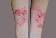 Ink//Body Art