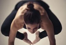 Fitness//Health