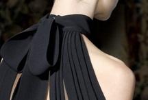 LBD + / Dressy. Classy.  Black : Evening Wear