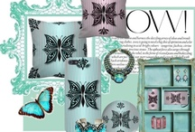 Polyvore / by Medusa GraphicArt