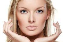 Beauty secrets / by Kristy Hadley