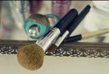 Beauty / Makeup, Hair, and Nails tips