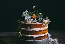 Nupchools / by Laura Windham