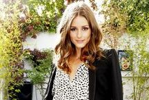 Yumi: Olivia Palermo Style File / Celebrating Olivia Palermo's 28th birthday with her 28 best fashion moments. / by Yumi
