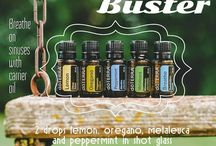 E S S E N T I A L S / Info and ideas for essential oil use. Visit my store at mydoterra.com/improve / by Kathleen Estes