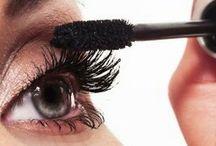 Beauty Tips / Truques de beleza para arrasar na make!