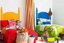 Design/Decorate / Design and home decor