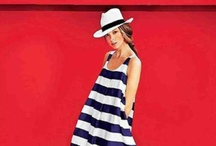 What to Wear / Covet / by Dana Hazels Seith