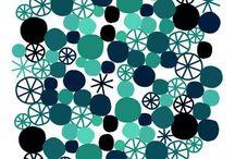 print. pattern. paper. [pretty] / by Rachael Smith