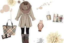 My Style by Polyvore