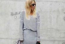 Fashion / by PSbyDila.com
