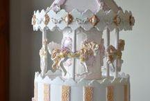 (c) Cake Days