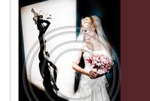 Weddings / by Christian Lawson