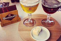 Beerlover / Pictures of tasted beers