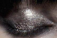 Make Up, Nails & Skincare Genius / Make up, nails and natural beauty.