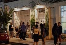 Apolis: Common Gallery Shop