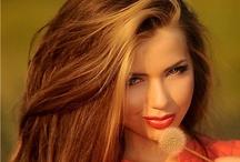 Hair&Beauty2NV