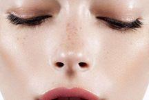 Make up / by Christine Make Up artist