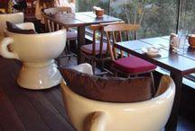 Décor Me / Home décor inspiration and interior design ideas.
