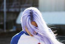 Pretty.Pastel.Hair.