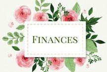 Money/Finances
