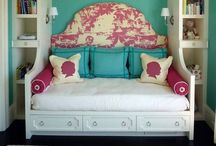 House Zoey's Room / by Thearadise Beaver