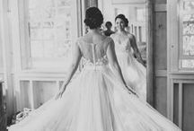 The Dress / Wedding Dress ideas