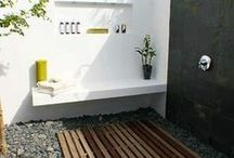 Showers / Baths