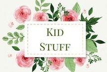 Kid Stuff