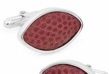 Superbowl Style / by CuffLinks.com
