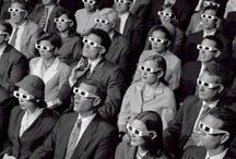 3D / we love 3D!!