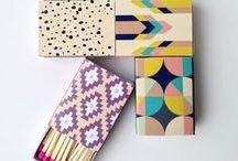 PaperThings