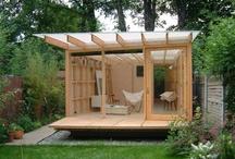atelier-studio-cottage-cabin