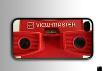 Reinvented View-Master Products / by Image3D