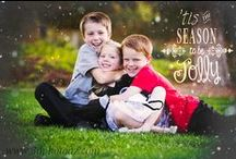 my.familySessions