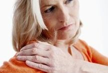 Arthritis / Arthritis is a group of conditions involving damage to the joints of the body, the symptoms being stiffness, pain and inflammation. For more information follow this board or visit the Health24 Arthritis Centre: http://www.health24.com/Medical/Arthritis