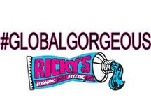 Ricky's NYC: #GLOBALGORGEOUS / This world is big and beautiful! That's why Ricky's NYC is dedicated to bringing the beauty secrets from countries around the world, right to your doorstep in USA! Check out the amazing products from our #GlobalGorgeous department, only at http://www.rickysnyc.com/now-trending/global-beauty.html / by Ricky's NYC