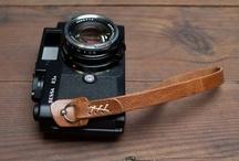 35mm cameras / by Andrea Camposarcone