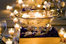 Candle heaven