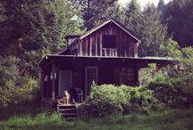 Home / Future dwelling / by Ashley Mondora