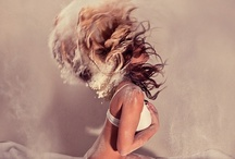 Michaela Spodniakova Photography