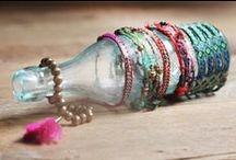 Little Bracelet