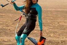 KiteSurf /SuP/SPoRTS love