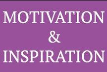 Motivation & Inspiration / #Yoursizeyourchoice !!! It's time to be  Healthy !