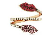 Earrings* rings*jewelry