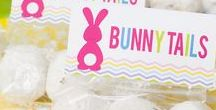 Free Easter Printables / Free Printables for all things Easter