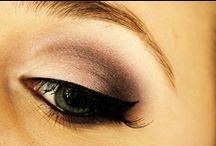 Makeup, Hair & Beauty