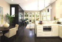 CONKLIN HOME IDEAS / by Jason Conklin