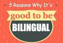 Bilingual Speech-Language Pathology